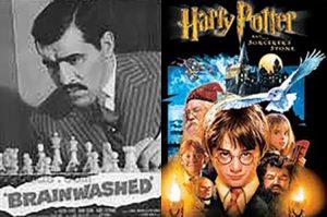 Chess Movies & TVB&W[260px]